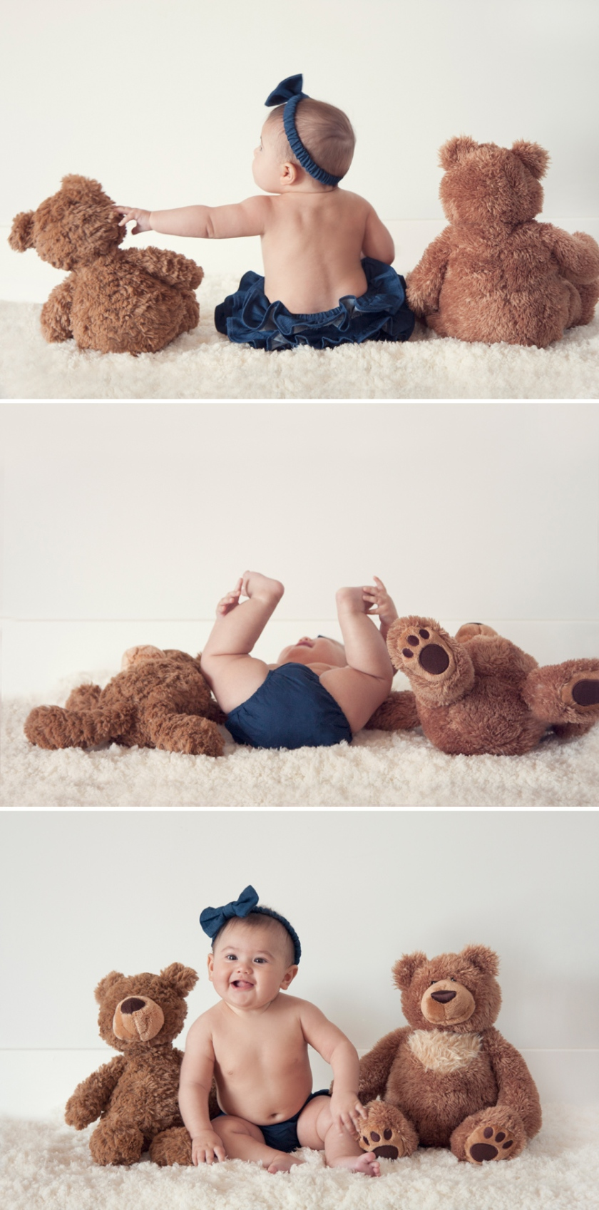 six_month_milestone_photo_session_marin_county_california