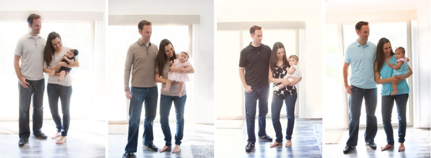 lifestyle_newborn_family_photo_session_marin_county