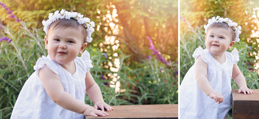 nine_month_milestone_photo_session_marin_county_california