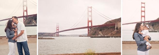 golden_gate_bridge_family_photo_session_marin_county_california