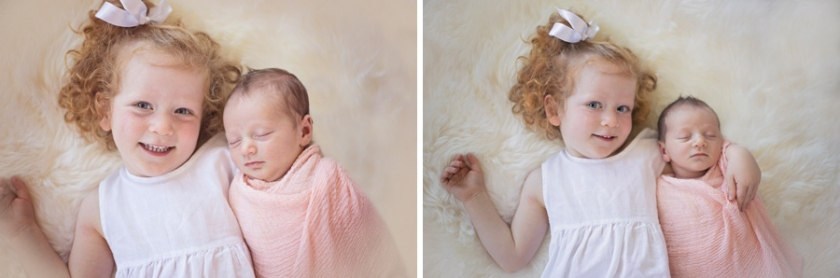 lifestyle-newborn-sibling-photo-session-marin-county