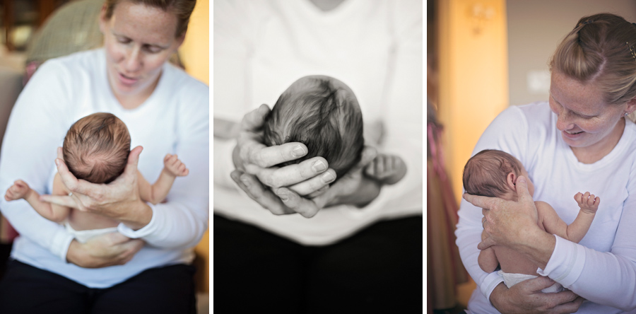lifestyle-newborn-girl-photo-session-marin-county