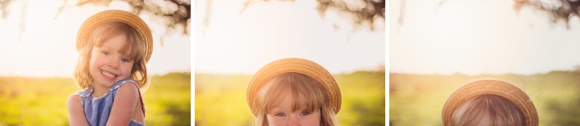 lifestyle-toddler-girl-photo-session-marin-county