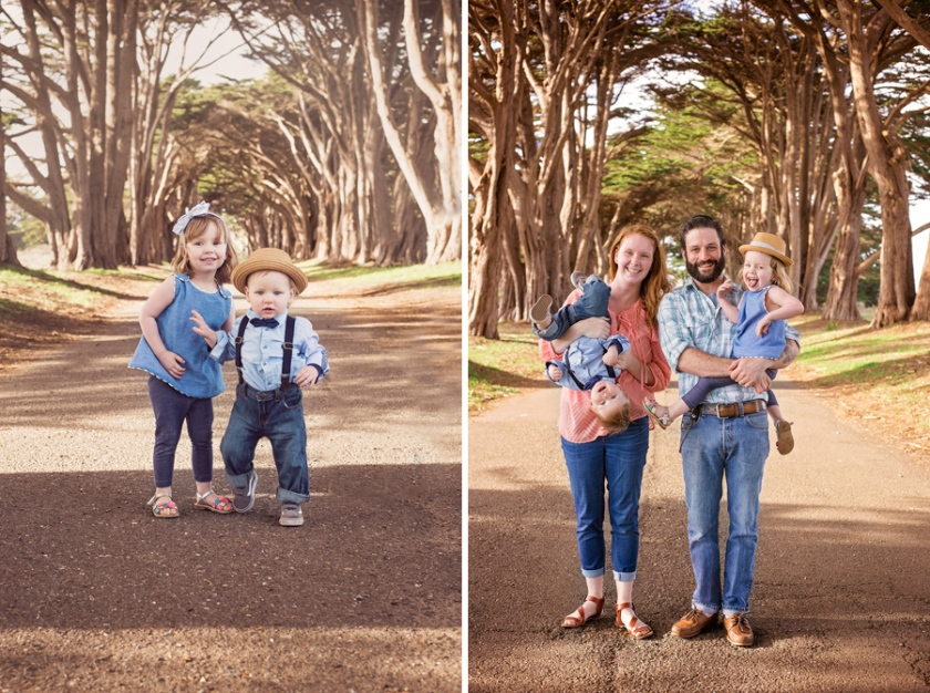 first_birthday_session_Marin_county_california_jessica_michelle_photo