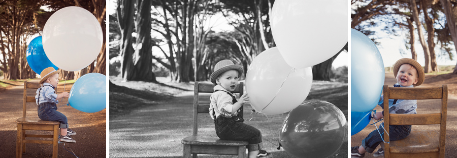 first_birthday_session_Marin_county_california_jessica_michelle_photo