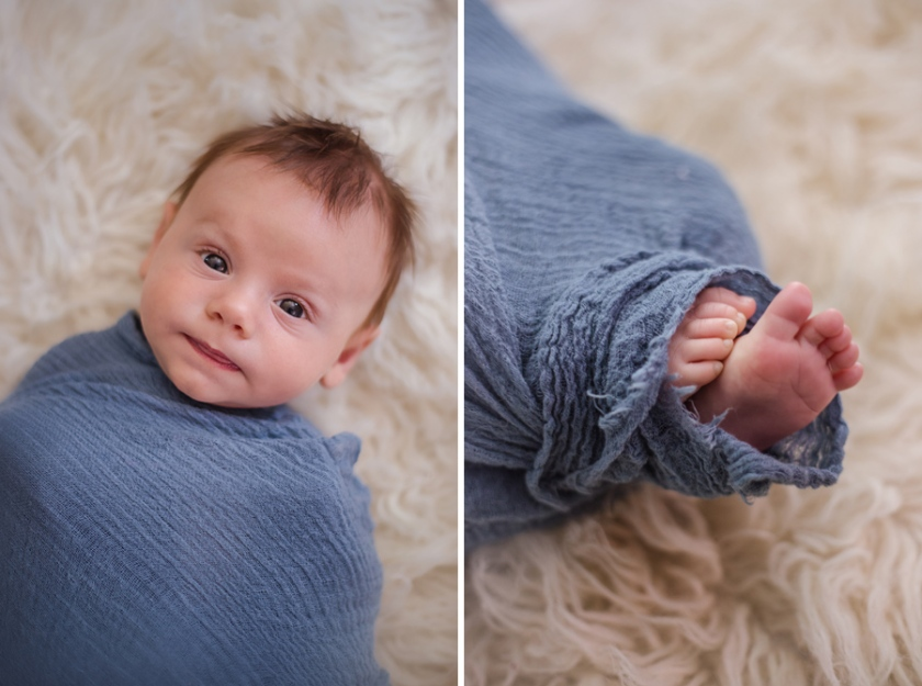 long-island-boys-lifestyle-newborn-photo-session-port-jefferson-suffolk-county-new-york