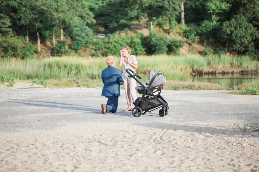 surprise-engagement-west-meadow-beach-long-island-new-york-port-jefferson-photographer-jessica-michelle-photo