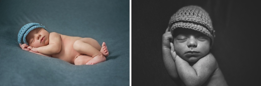 simple_baby_boy_newborn_session-portjefferson-newyork-longisland-photography-jessicamichellephoto