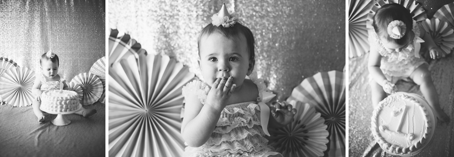 girly-first-birthday-session-with-lots-of-pink-cake-smash-longisland-newyork-portjefferson
