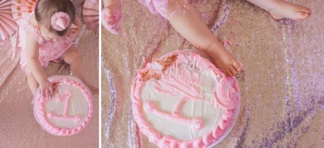 girly-first-birthday-session-with-lots-of-pink-cake-smash-longisland-newyork-portjefferson