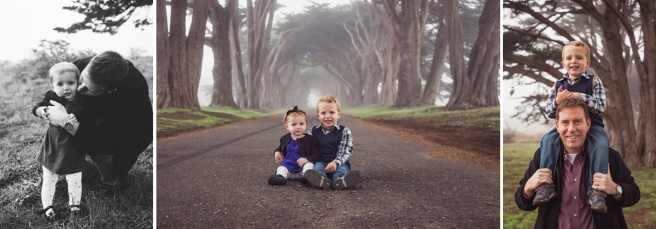 long_island_family_session_port_jefferson_new_york_jessica_michelle_photo_photgraphy_session