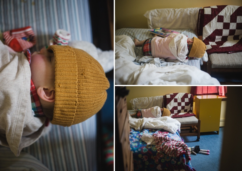jessica michelle photo 365 day project documenting everyday port jefferson long island new york january
