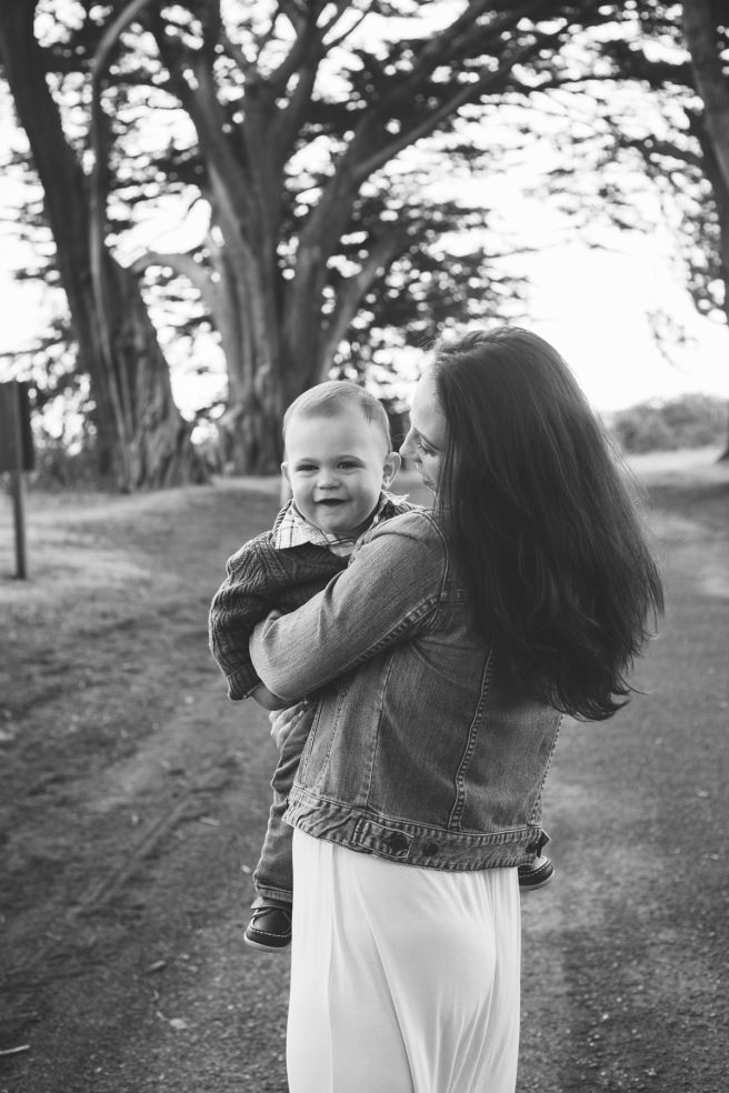Loving_long_island_family_photography_session_port_jefferson_new_york_mothers_day_outdoor_love