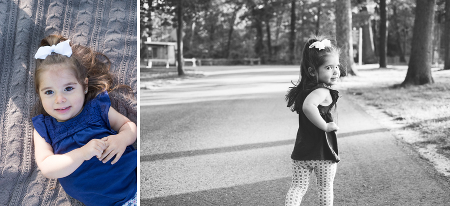 fun outdoor park family session port jefferson new york long island family photographer